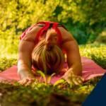 Nuevo taller de iniciación Mindfulness